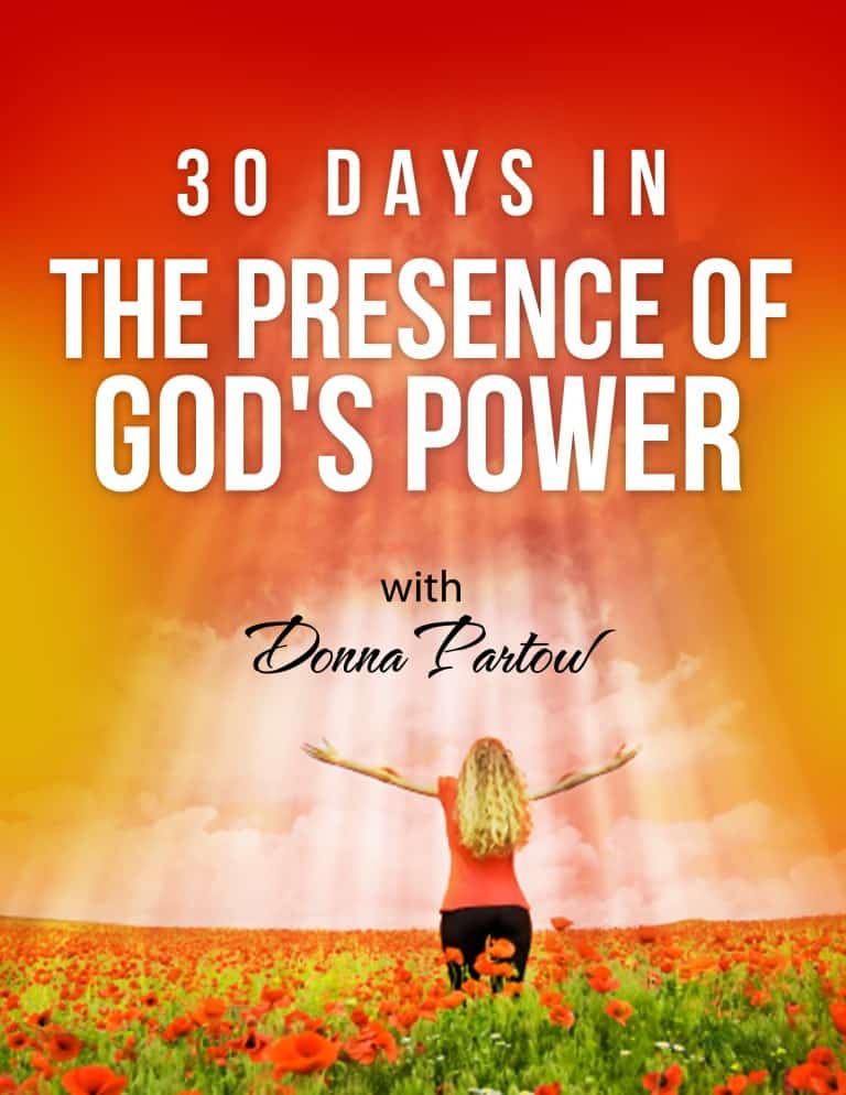 dating god for 30 days The 30-day date challenge: date ideas for every day of june by sarah delk • dating may 28, 2014 at 7:00pm make the most of it by trying the her campus 30-day date challenge with a date for every day of the month.