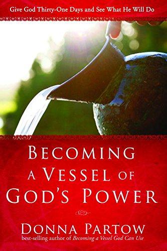 Online Prophetic Prayer Warrior